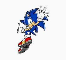 Sonic 2 Unisex T-Shirt