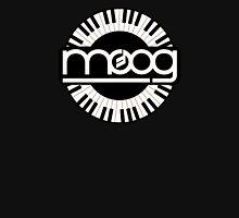 Vintage Moog Synthesizer Hoodie