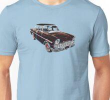 FB/EK Holden Sedan Unisex T-Shirt