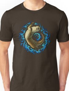 Otter Waves T-Shirt