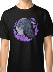 Cloud Falcon Classic T-Shirt