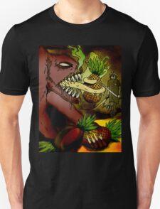MALLCABRE III T-Shirt