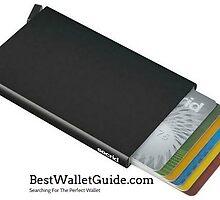 Buy Credit Card Holders Online by leehayden818