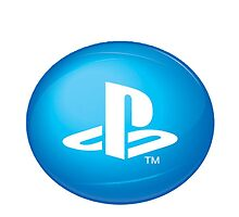 PSN 2015 Logo by ajedynak
