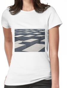 holocaust T-Shirt