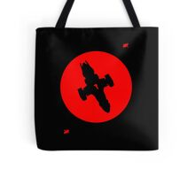 When Your Miracle Gets Here... Tote Bag