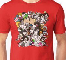 Game Grumps 50 Unisex T-Shirt