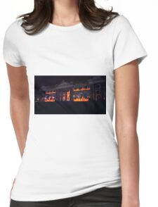Blazing York illuminations T-Shirt