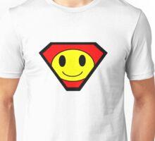 Super Smile. Unisex T-Shirt