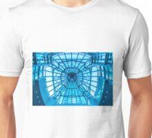 Metro Hall Unisex T-Shirt