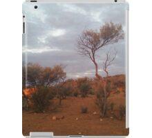 Outback.. iPad Case/Skin