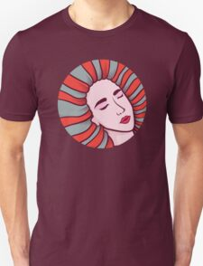 Maiden Unisex T-Shirt
