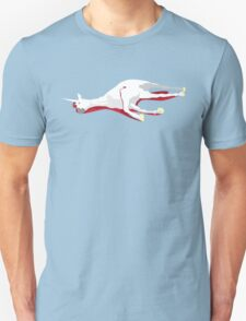 Kill Unicorns! T-Shirt
