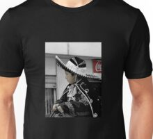 Cuenca Kids 611 Unisex T-Shirt