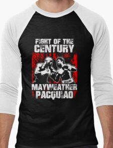 FIGHT OF THE CENTURY T-Shirt
