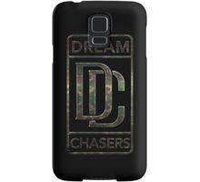 Dream Chasers CAMO Samsung Galaxy Case/Skin