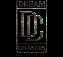 Dream Chasers CAMO by owned