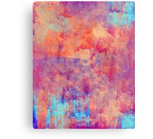Orchard Spell Canvas Print