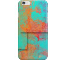 Ocean Sunset iPhone Case/Skin