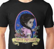 Ma Petite (color) Unisex T-Shirt