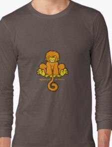 Manic Mongo 1 T-Shirt