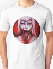 phobic T-Shirt