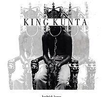 King Kunta by Officialcelik10