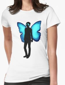 The Butterfly Effect T-Shirt
