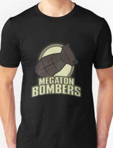 'Megaton Bombers' T-Shirt