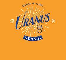 Vintage Uranus T-Shirt