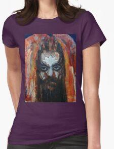 ROY WOOD Portrait. Wizzard, ELO, The Move T-Shirt