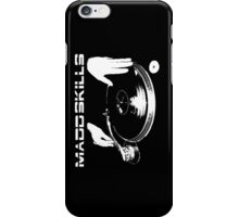 Madd Skills iPhone Case/Skin