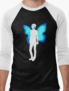 The Chloe Effect Men's Baseball ¾ T-Shirt