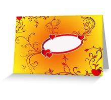 design Greeting Card