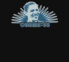 Obama '08 Unisex T-Shirt