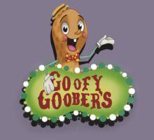 Goofy Goobers Kids Clothes