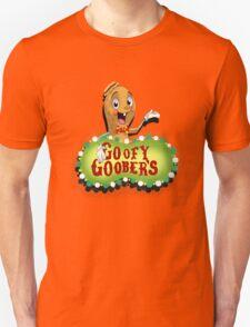 Goofy Goobers Unisex T-Shirt