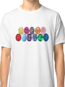 Happy Easter! Classic T-Shirt