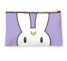 Moon Bunny (Usagi version) Studio Pouch