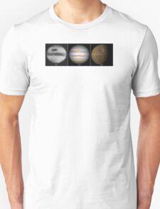 Deathstar by 2020 T-Shirt