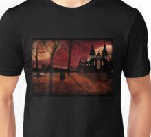 JuggerNovel - A Black Minute Unisex T-Shirt