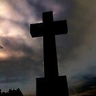 Psalm 22 - Lest We Forget by Glen Allen