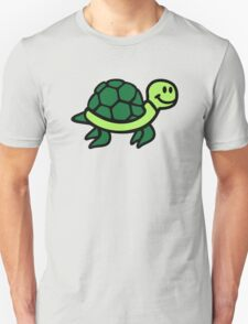 Ocean turtle T-Shirt