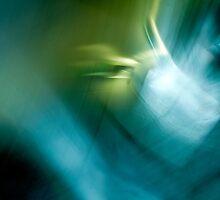 Effervescence by CharlieKnott