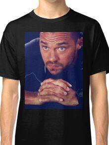 Avery Classic T-Shirt