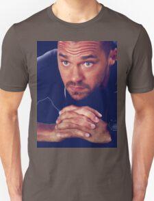 Avery Unisex T-Shirt