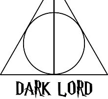 Dark Lord Funk by mateimzzzonked