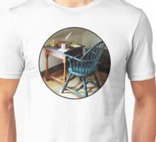 Lawyer's Desk T-Shirt