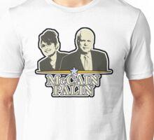 McCain Palin '08 T-Shirt