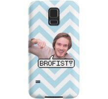 BROFIST! Samsung Galaxy Case/Skin